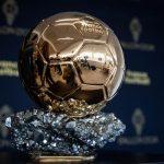 Daftar Lengkap Nominasi Ballon d'Or 2019