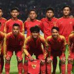 PSSI Manfaatkan Uji Coba Timnas U-19 Untuk Muluskan Bidding Piala Dunia U-20