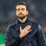 Claudio Marchisio Resmi Pensiun