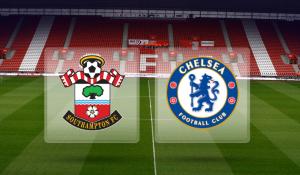 Prediksi Jitu Southampton vs Chelsea 31 Oktober 2016
