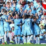 Hadapi Chelsea, Manchester City Harus Tetap Fokus