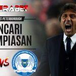Prediksi Pertandingan Chelsea vs Peterborough United 08 Januari 2017