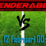 Prediksi Bola Athletic Bilbao Vs Deportivo La Coruna 12 Februari 2017