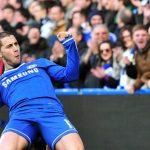 Conte: Hazard? Kami Tidak Ingin Bertindak Bodoh