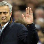 Memanas di Old Traford, Mourinho Bakal Tinggalkan MU?