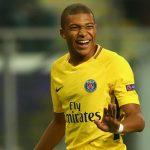 Kylian Mbappe: Saya Tak Menyesal Pernah Tolak Real Madrid