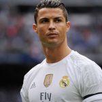 Ronaldo Minta 3 Pemain ini Harus Gabung Real Madrid