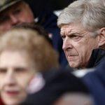 Pengakuan Arsene Wenger Saat Ada Pemain Tinggalkan Arsenal