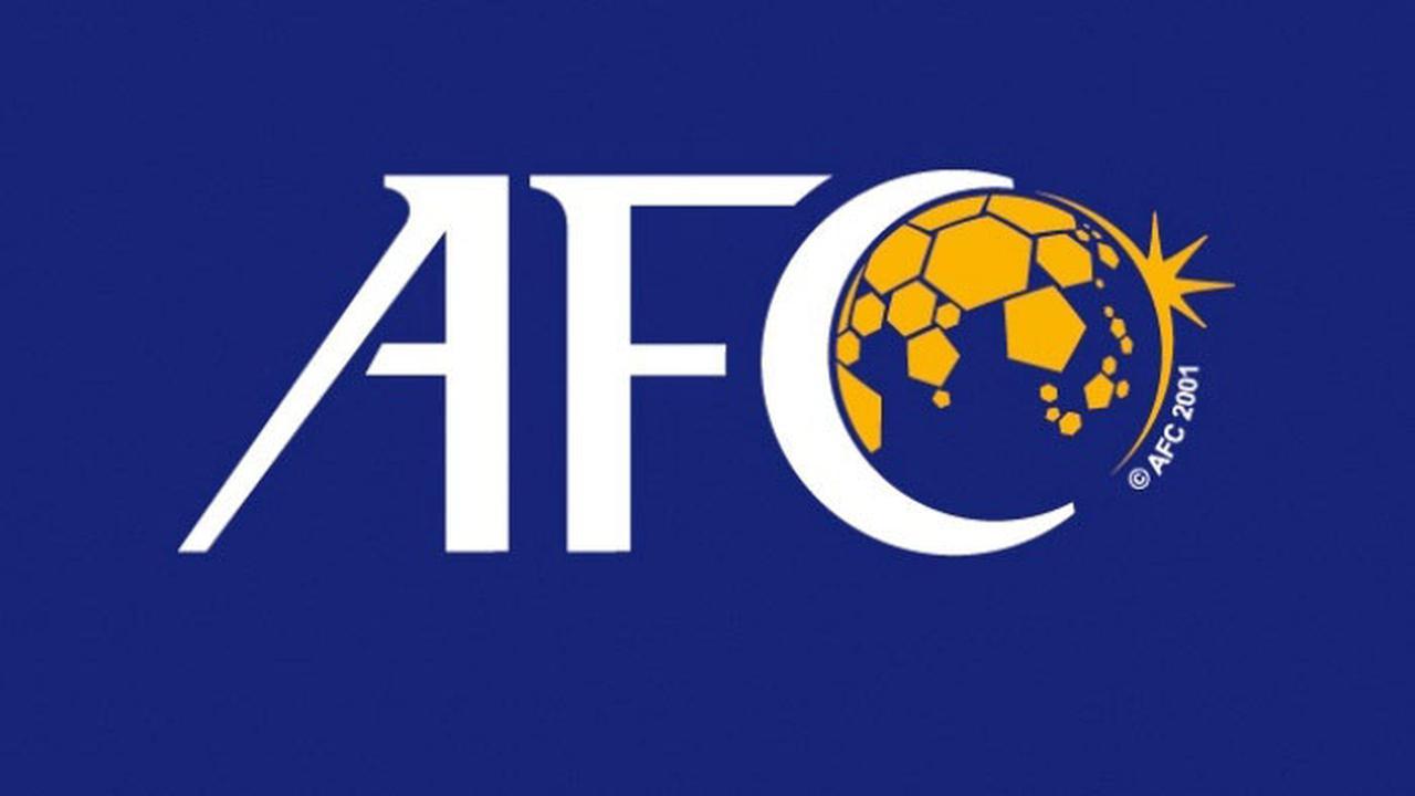 Hasil Kualifikasi Piala AFC U-23 2020: Timnas Indonesia