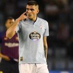 Maxi Gomez, Striker Belia Uruguay yang Kabarnya Masuk Radar Barcelona