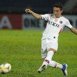 Rumor Transfer: Barcelona Incar Hiroki Abe, Pemain Muda Terbaik Jepang