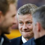 Pekerjaan Solskjaer di Man United Lebih Berat Dibandingkan Ferguson