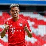 Jurgen Klopp Terlibat Dibalik Transfer Philippe Coutinho
