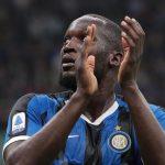 Icardi: Lukaku Akan Cetak Banyak Gol di Inter