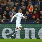Agar Setara Messi dan Ronaldo, Mbappe Harus ke Spanyol atau Inggris