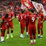 Liverpool Dianggap Tidak Dapat Samai Rekor Arsenal