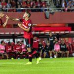 Ditumbangkan Mallorca, Real Madrid Tergeser Dari Puncak Klasemen